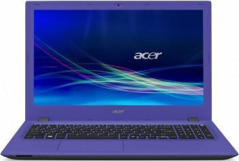 ACER ASPIRE E5-573-C4V6 (NX.MW3ER.002)