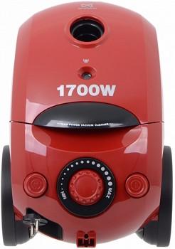 DAEWOO RC-6880RA