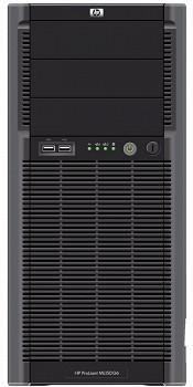 HP PROLIANT ML150 G6 (470065-122)