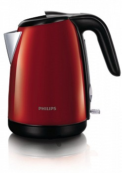 PHILIPS HD4654/40