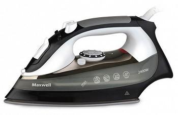 MAXWELL MW 3018