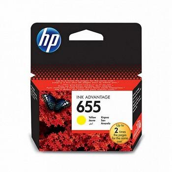 HP 655 (CZ112AE)