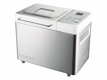 KENWOOD BM350