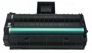 RICOH SP200 (407262)