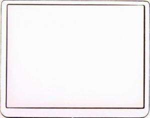SDV LCD COVER FOR NIKON D3200
