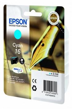 EPSON T1622 REFILL (C13T16224010)