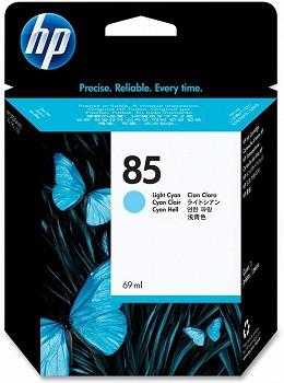 HP 85  (C9428A)