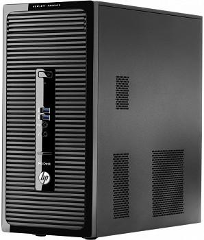 HP PRODESK 490 G2PD MT (K3S17ES)