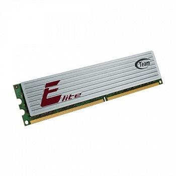 TEAM ELITE 2GB DDR3 1600MHZ (TED32GM1600C11BK)