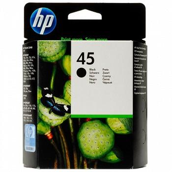 HP 45 (51645AE)