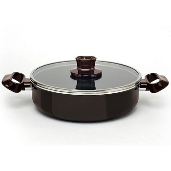 TEFAL SO TASTY CHESTNUT D0777012