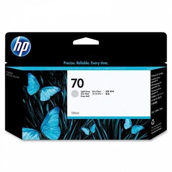 HP 70 (C9451A)