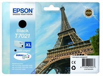 EPSON T7021   (C13T70214010)
