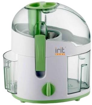 IRIT IR-5601