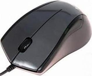 A4 TECH N-400-1 V-TRACK Gray