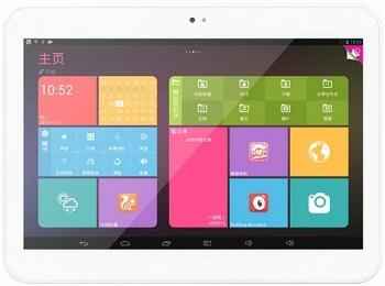 PIPO MAX-M7 PRO 16GB WHITE