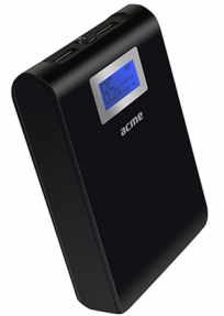 PB04 PROFICIENT POWER BANK