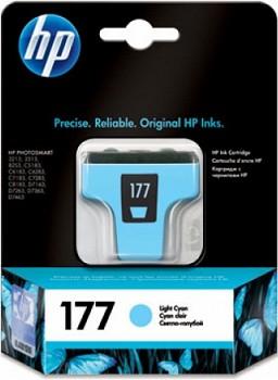 HP 177 (C8774HE)