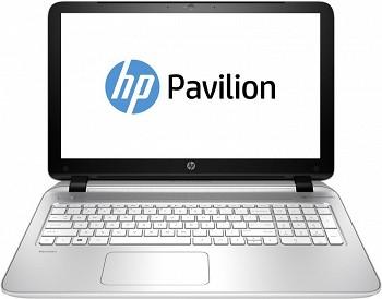 HP PAVILION 15-P154NR (K1Y27EA)