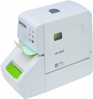 EPSON LW-900P (C51C540080)
