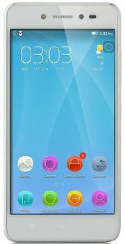 LENOVO S90 32GB PLATINIUM SILVER