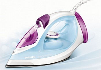 PHILIPS GC2045/26