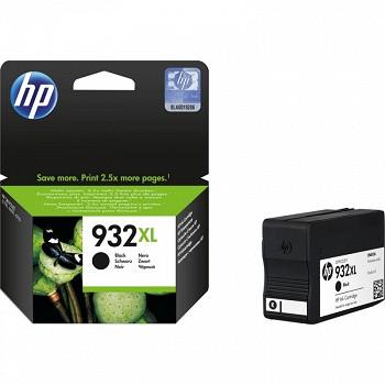 HP 932XL (CN053AE)