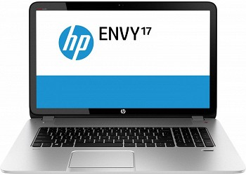 HP ENVY 17-J151NR (K6X99EA)