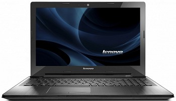 LENOVO Z50 70 (59430341)