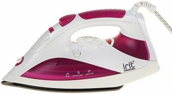 IRIT IR-2224