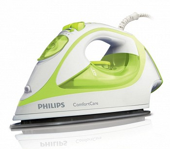 PHILIPS GC2720/02