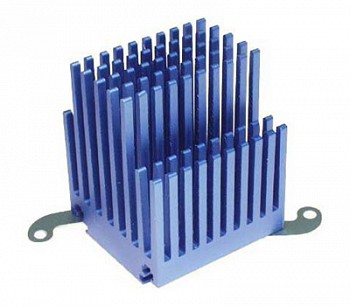DEEPCOOL NORTHBRIDGE HEATSINK (XDC-NBRIDGE)