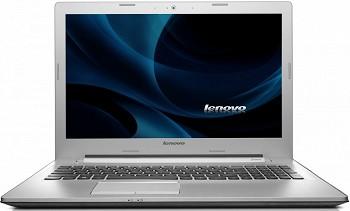 LENOVO Z50 70 (59430340)