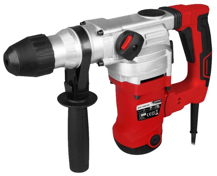 MATRIX - 120.200.310 - EHD1250-30