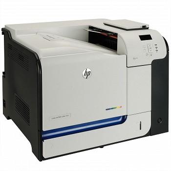 HP LASERJET 500 M551DN (CF082A)