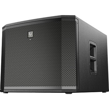 ELECTRO VOICE ETX-15SP SUBWOOFER