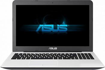 ASUS X555LJ-XO357D