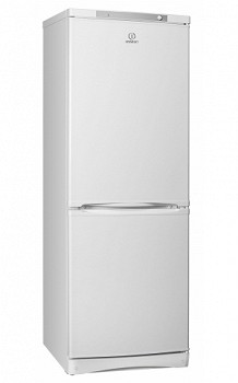 INDESIT NBS 16.12 A