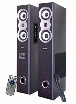 INTEX IT-12800SUF