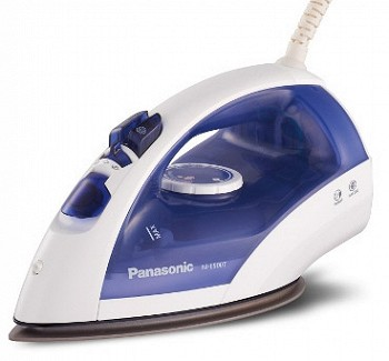 PANASONIC NI-E500TDTW