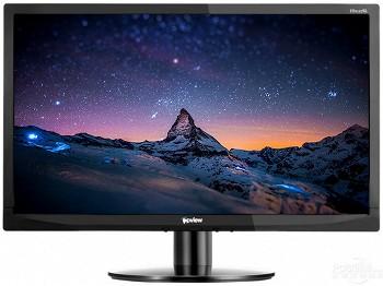 TOPVIEW EB2027WSL (LCD1510005)