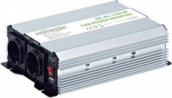 ENERGENIE EG-PWC-035 1200W