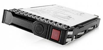 HP 600GB 10000ბრ/წთ 2.5