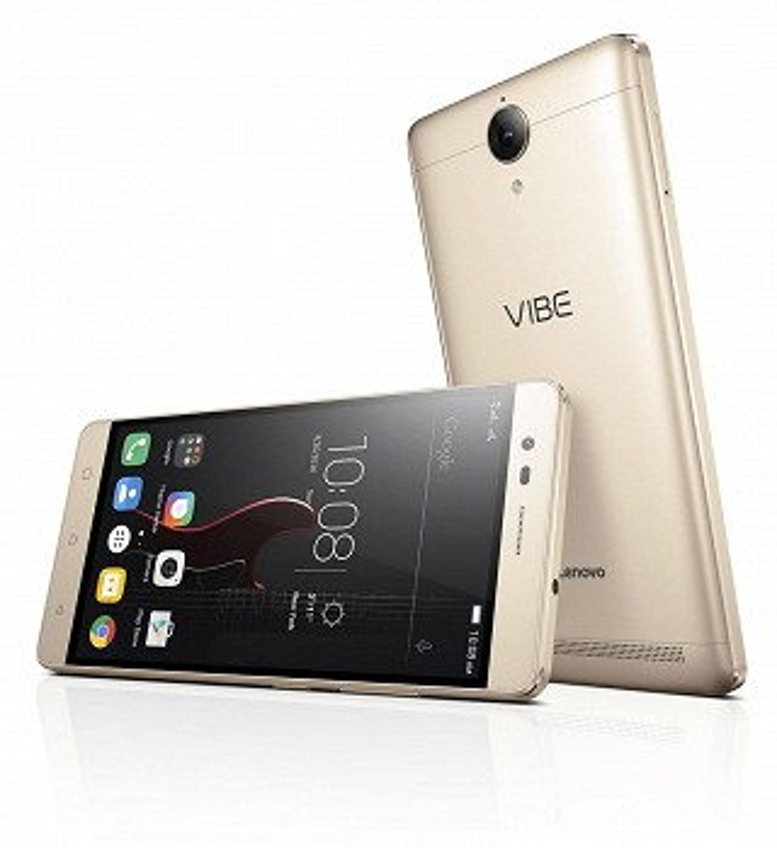 LENOVO VIBE K5 NOTE A7020A40 2SIM LTE GOLD