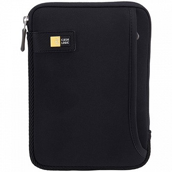 CASE LOGIC TNEO-108-BLACK