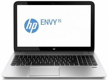 HP ENVY 15-J176NR (K8M42EA)