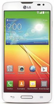 LG L90 (D405) 4GB WHITE