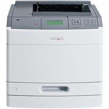 LEXMARK T650DN (30G0129)