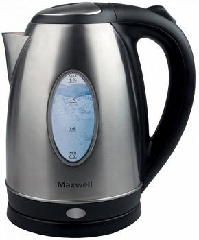 MAXWELL MW 1073
