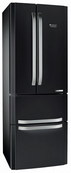 HOTPOINT ARISTON E4D AA SB C